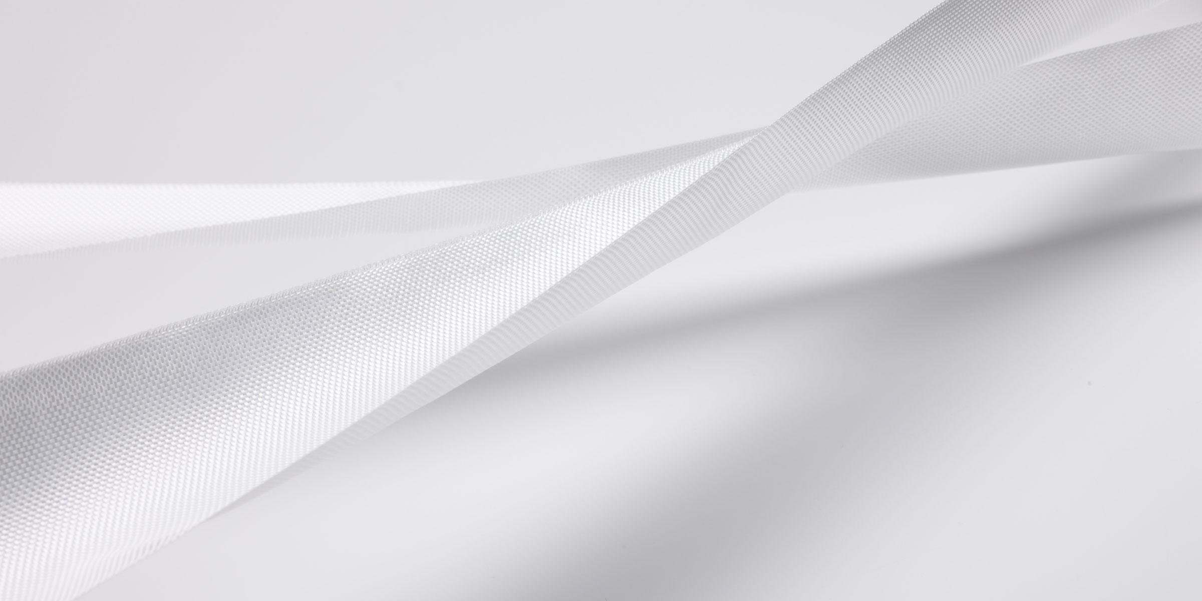 繊維の力で未来をつくる