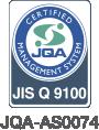 JQA-AS0074