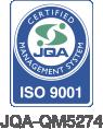 JQA-QM5274