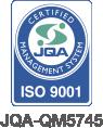 JQA-QM5745