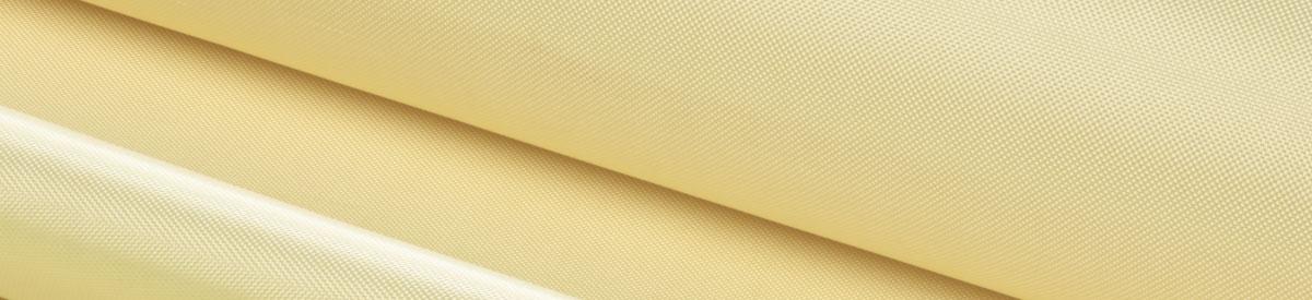 アラミド繊維織物イメージ