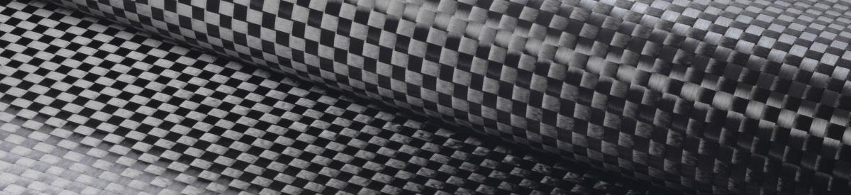 炭素繊維織物イメージ