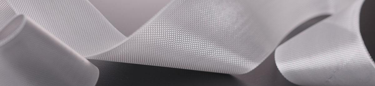 ガラス繊維織物イメージ