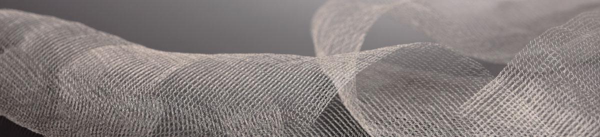 その他の高機能繊維織物イメージ